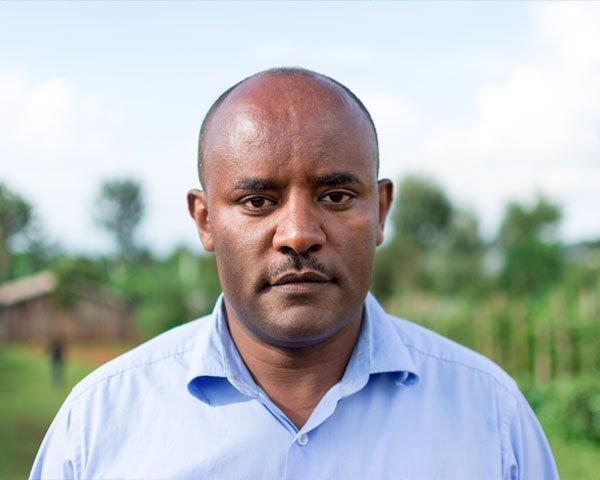 Alemayehu Lebeta