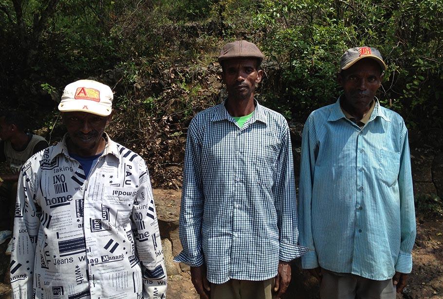 2012-11-08 Hambisa leaders (2)