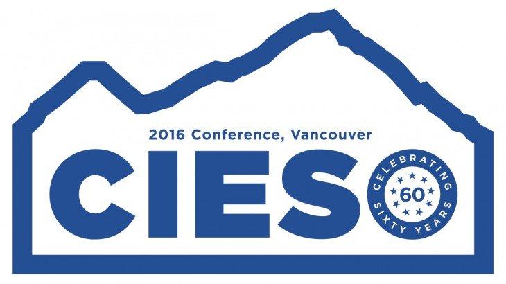 cies-2016