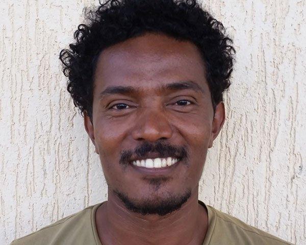 Teshome (1)
