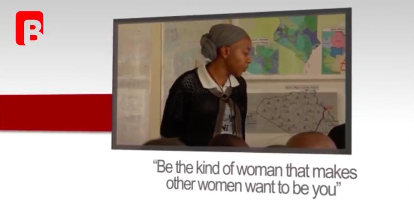 Pauline-Wambeti-BrandPlus-TV-Executive-Woman