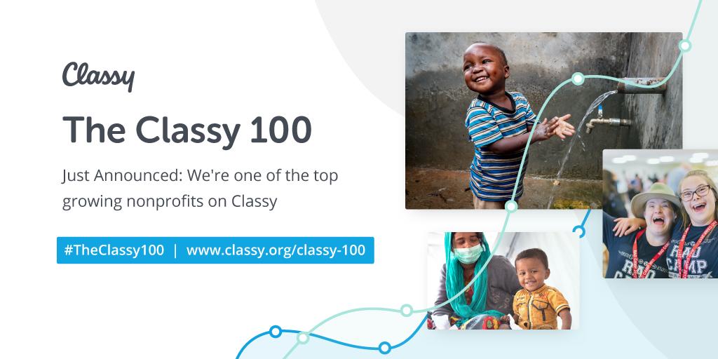 linkedin_classy-100_winner